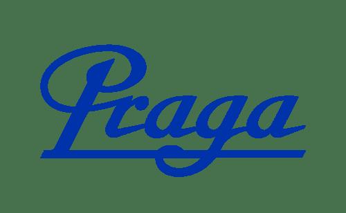 Praga Cars