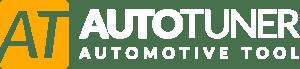 Autotuner Logo